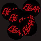 Image of ESGAR Stickers