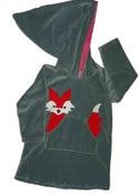 Image of Custom Hoodie