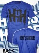 Image of HTTH Logo