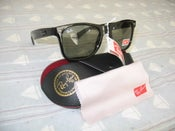 Image of featured: shades