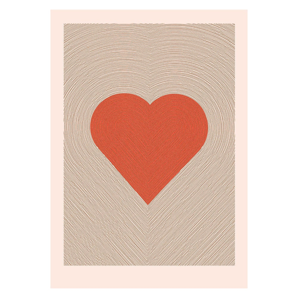 Image of Love Lines