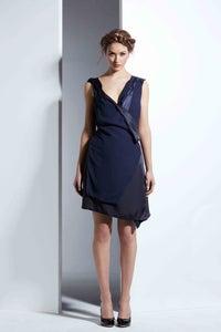 Image of Layered dress