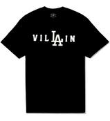Image of LA Villain ( More Colors)