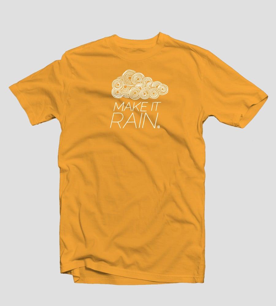 Image of Make It Rain - Batch 1 | Designed by Jeremy Grant