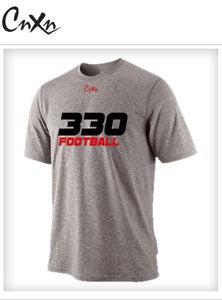 Image of 330 Football