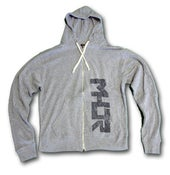 Image of MHJR Jacket
