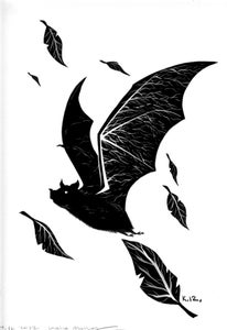 Image of Bat.