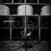 "Image of Super Hi Fi - 'Dub to the Bone' (ECR706) 12"" 140 gram vinyl (includes download card and remixes)"