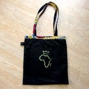 Image of ✩ tote BAG ✩