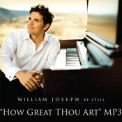 Image of How Great Thou Art (digital song)