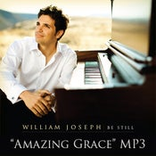 Image of Amazing Grace (digital song)
