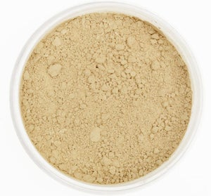 Image of Winter Bloom For fair skin with medium-beige undertone