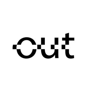 Image of Cut Out