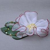 Image of R42   Camellia