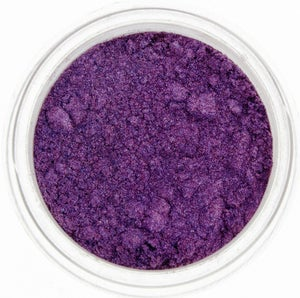 Image of Midnight Mauve Eyeshadow