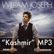 Image of Kashmir (digital song)