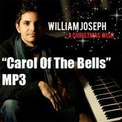 Image of Carol Of The Bells (digital song)