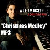 Image of Christmas Medley (digital song)