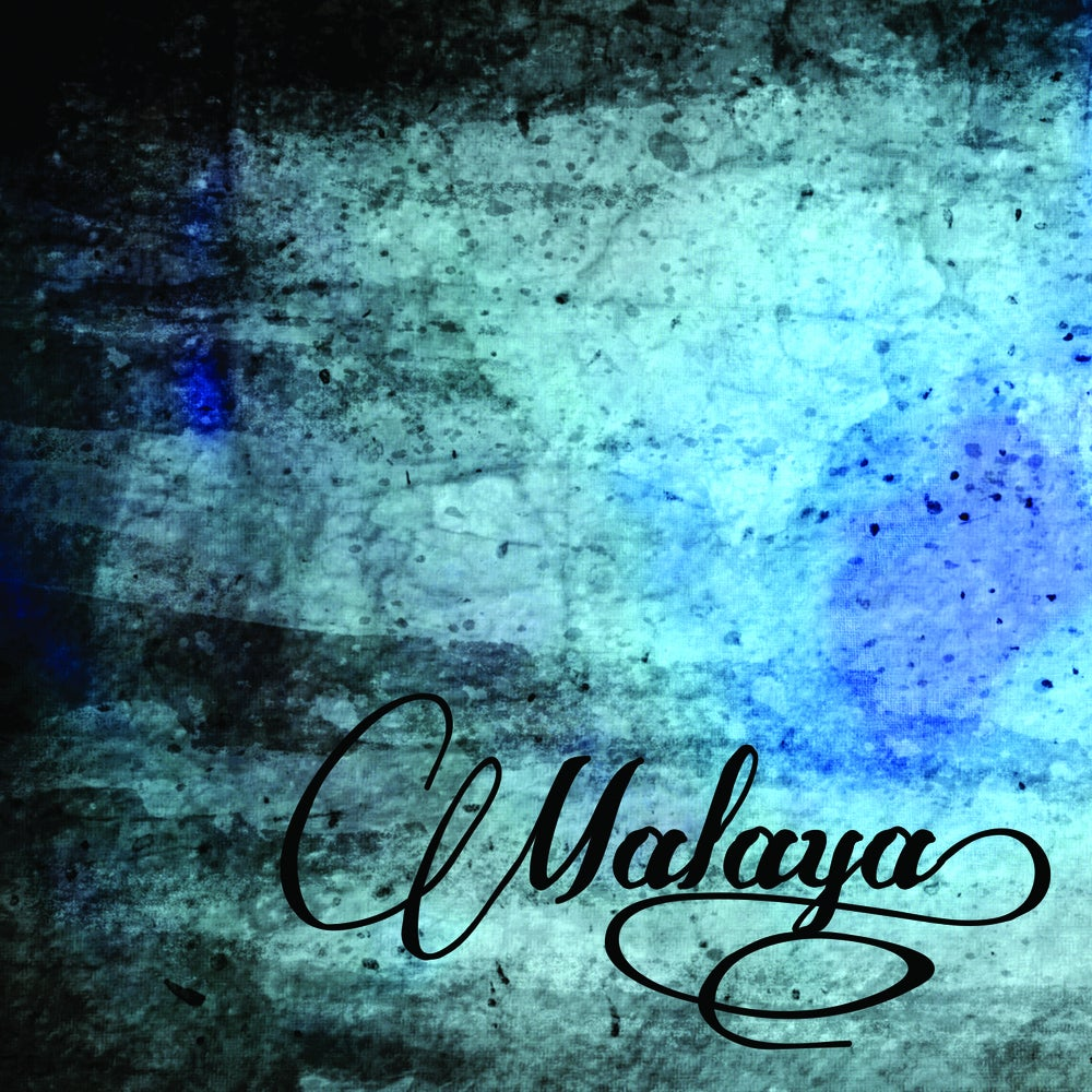Image of Malaya EP
