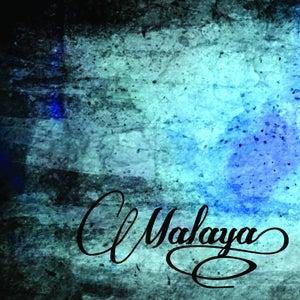 Image of Malaya EP