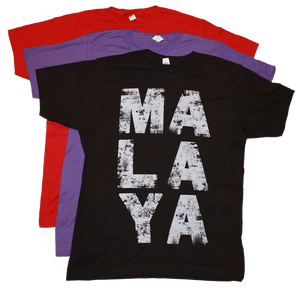 Image of MALAYA Tee