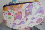 Image of Pochettes Hello Kitty #7
