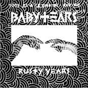 "Image of Baby Tears ""Rusty Years"" LP"