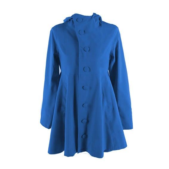 Image of Classic II Blue