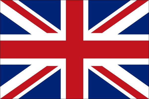Image of UK MERCH STORE