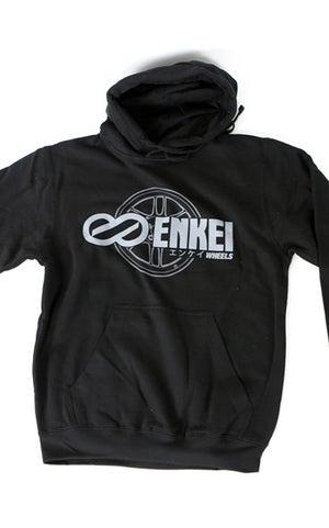 Image of ENKEI Wheels / RPF1 Hoodie