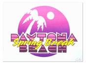 Image of Daytona Beach