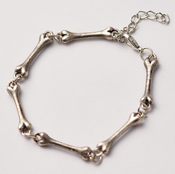 Image of Bones Bracelet