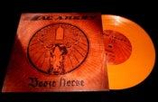 "Image of EP ""Booze Horse"" VINYL 7"""
