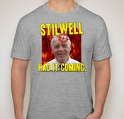 """Image of The """"Stilwell"""""""