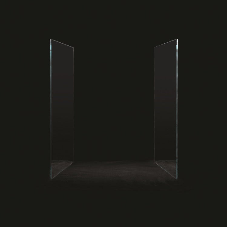 Image of MIRROR, MIRROR   EP-CD