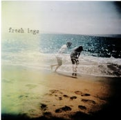 Image of Buy Now!! - Fresh Legs Samwise CD