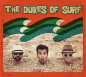 Image of The Dukes of Surf