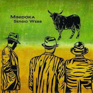 Image of MINIDOKA