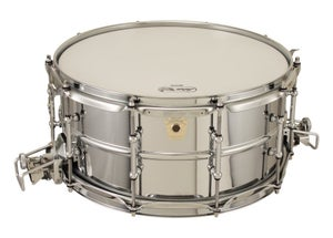 Image of Nashville Snare Bundle (Processed Versions)