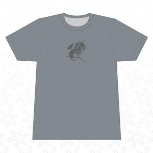 Image of Satellite Shirt