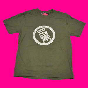 Image of d-zone Custom Colour T-Shirts