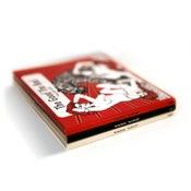 Image of SPECIAL OFFER - TGTB album trilogy on CD digipak