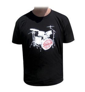 Image of Stoneys Drum Set T