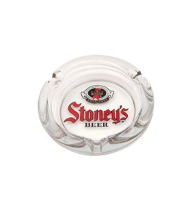 Image of Stoney's Beer Ash Tray