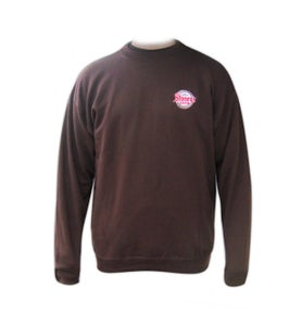 Image of Stoney's Crewneck Sweatshirt