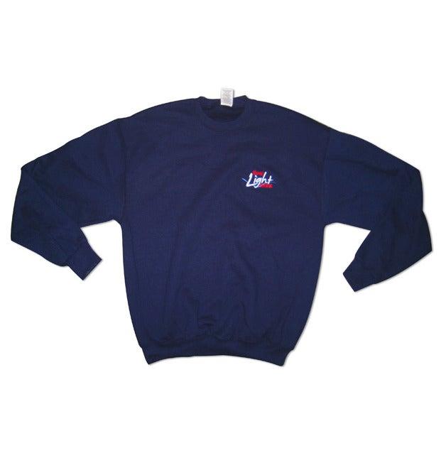 Image of Stoney's Light Crewneck Sweatshirt