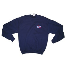 Image of Stoney's Light Crewneck Sweatshirt