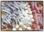 Image of Cake Pops