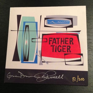 "Image of ""EP 1"" - CD"
