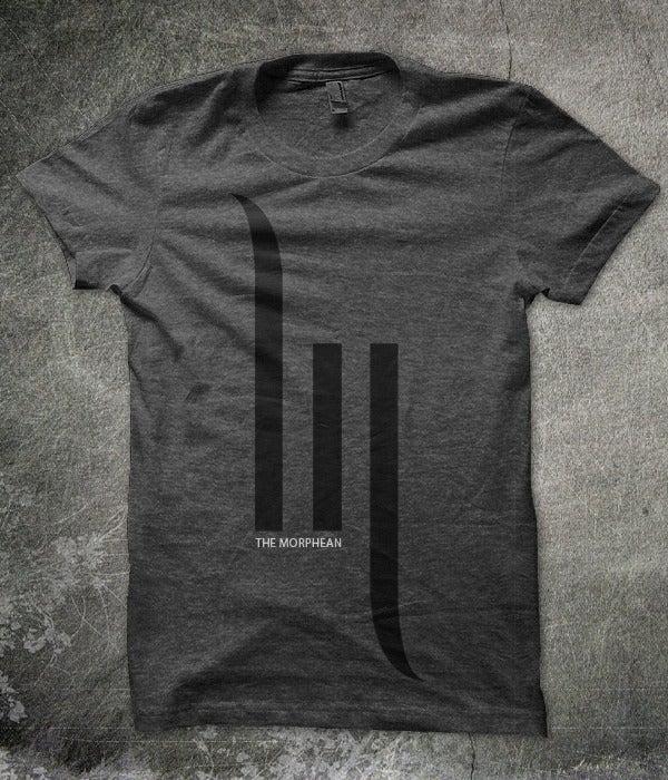 "Image of ""Sign"" Shirt"